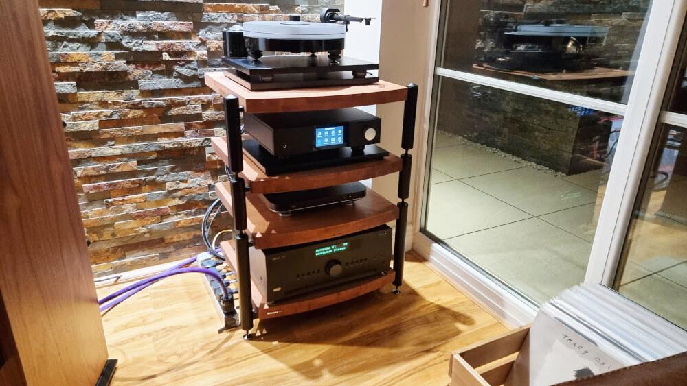 Jon Dirac Live Calibration service atc scm50 rel 212 se 3